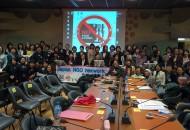 cedaw-일본 NGO