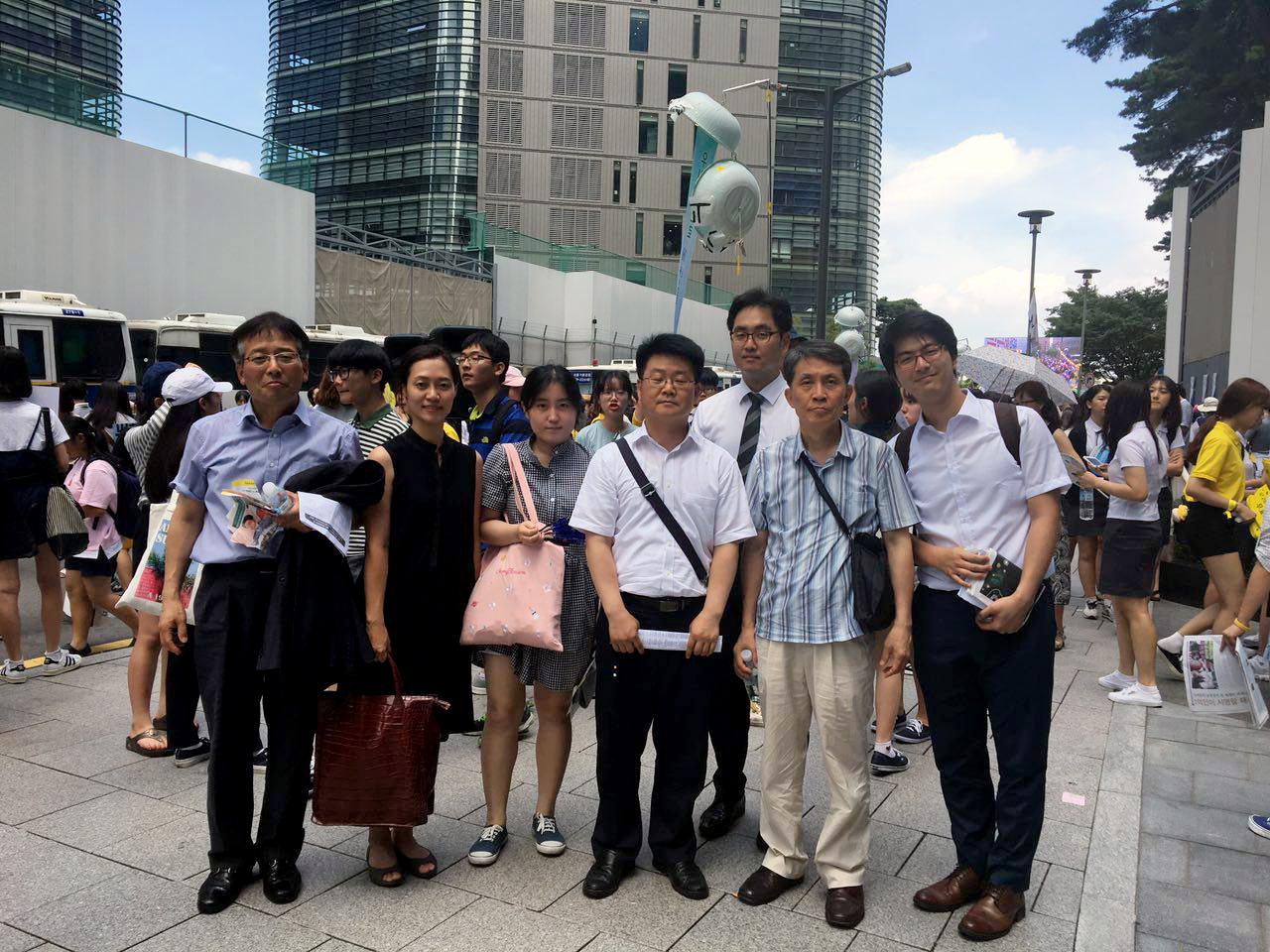 photo_2016-09-07_16-59-43