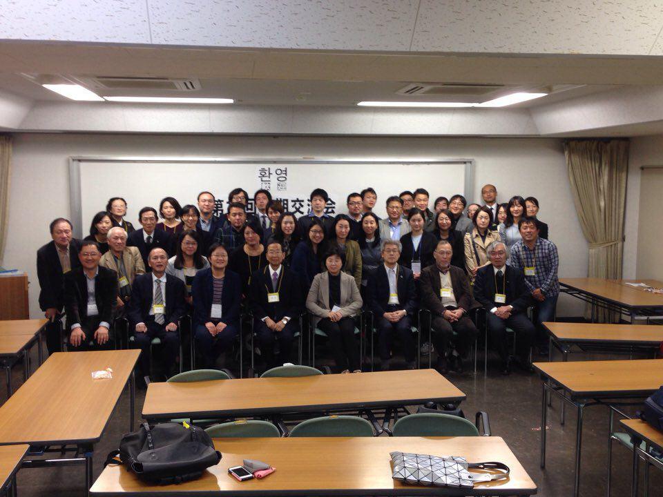 photo_2016-11-21_15-28-21