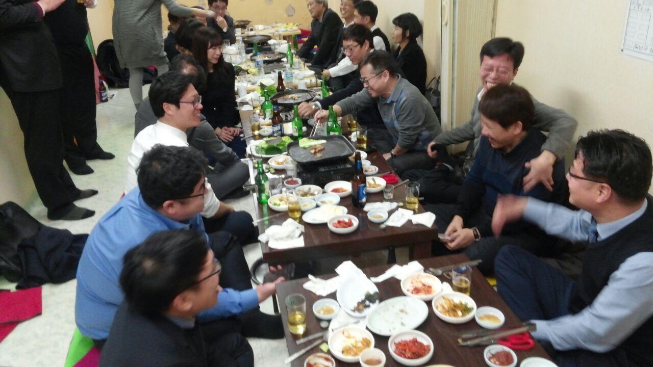 photo_2017-02-10_17-49-20
