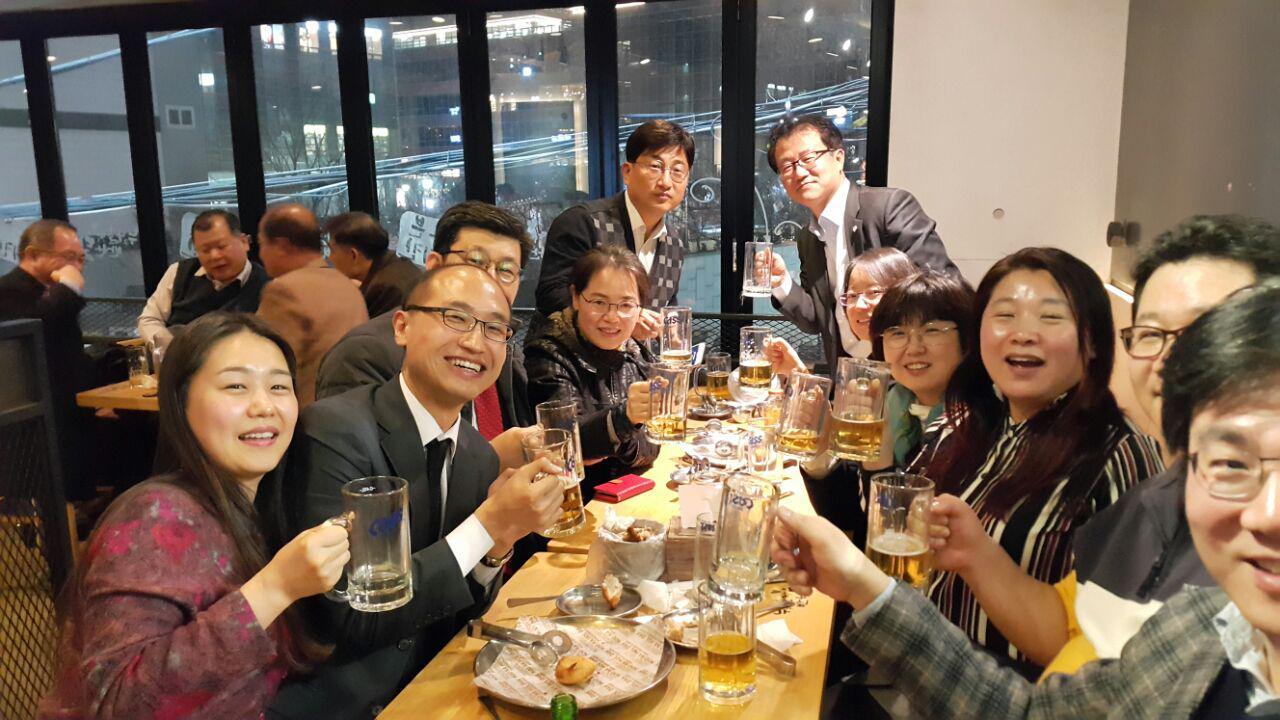 photo_2017-03-17_12-53-09