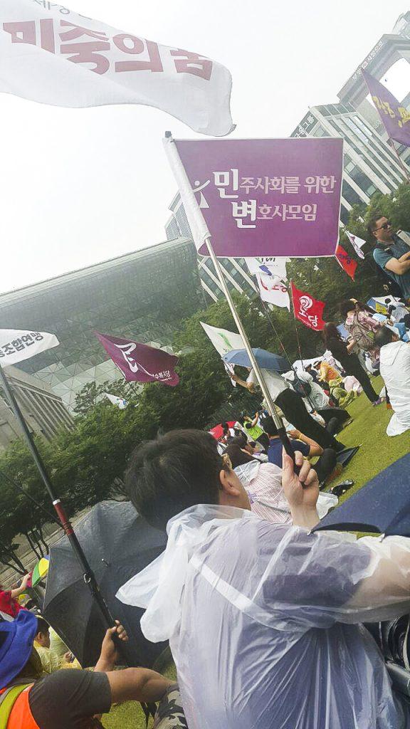 6.24 사드철회 범국민평화행동2