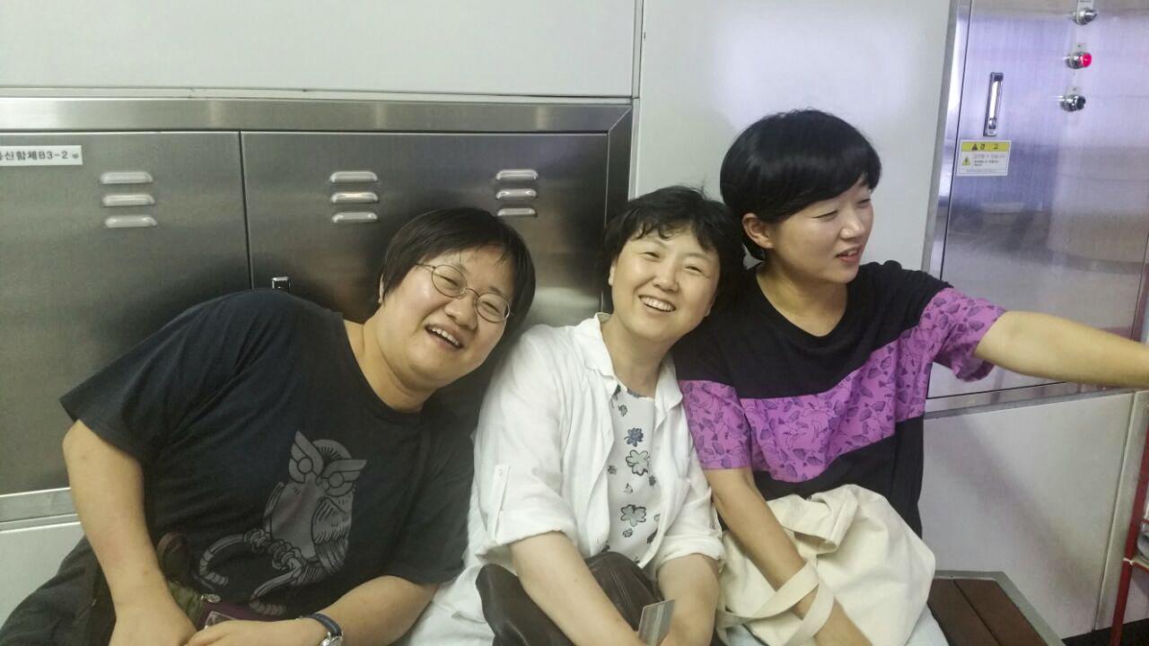 photo_2017-07-08_21-10-18 (2)
