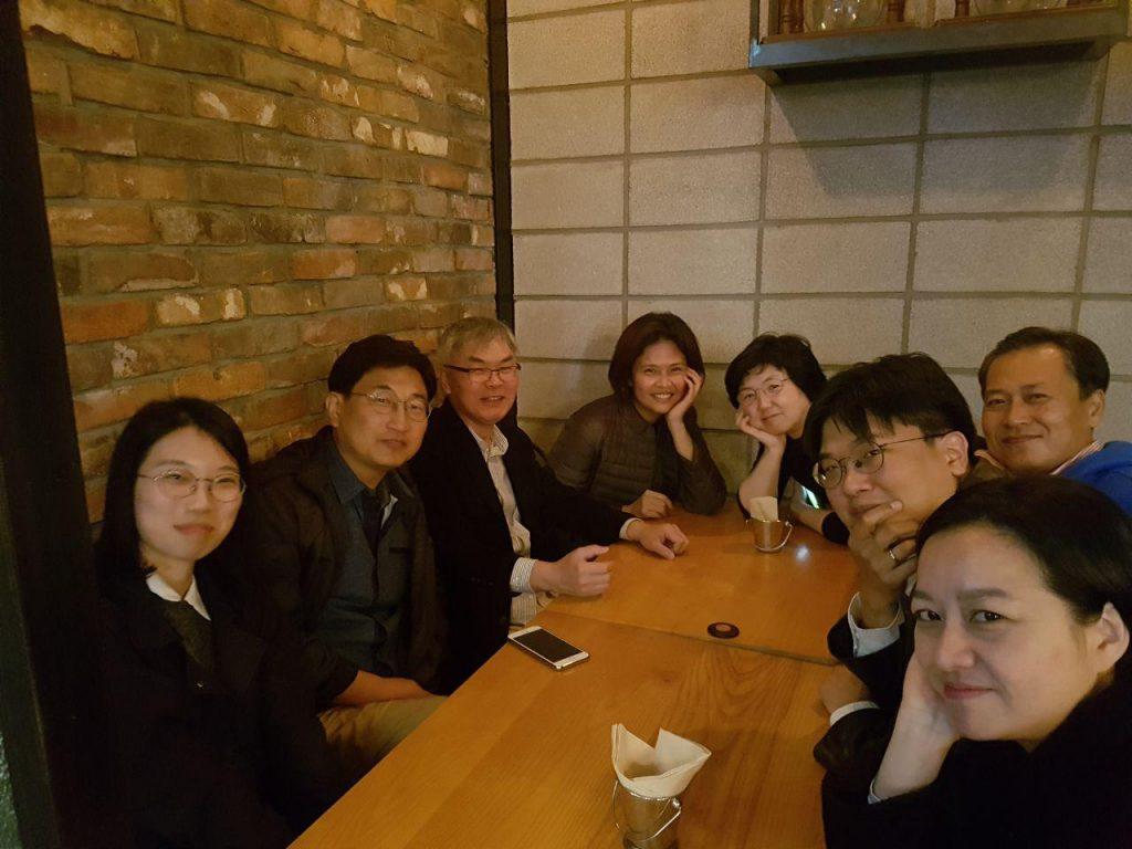 photo_2017-10-28_23-01-13