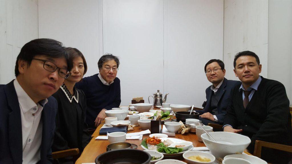 photo_2018-01-24_13-17-51