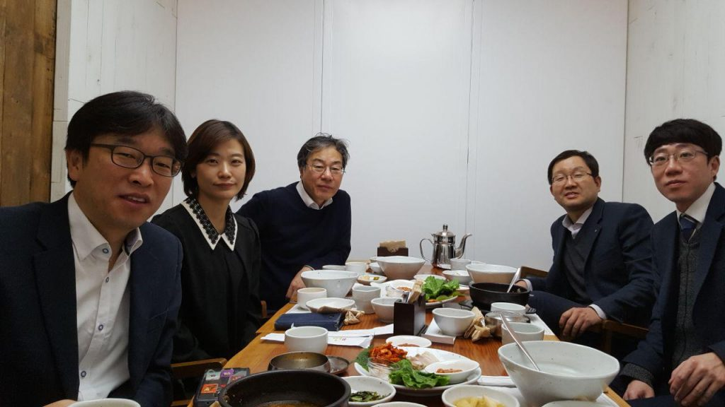 photo_2018-01-24_13-17-56