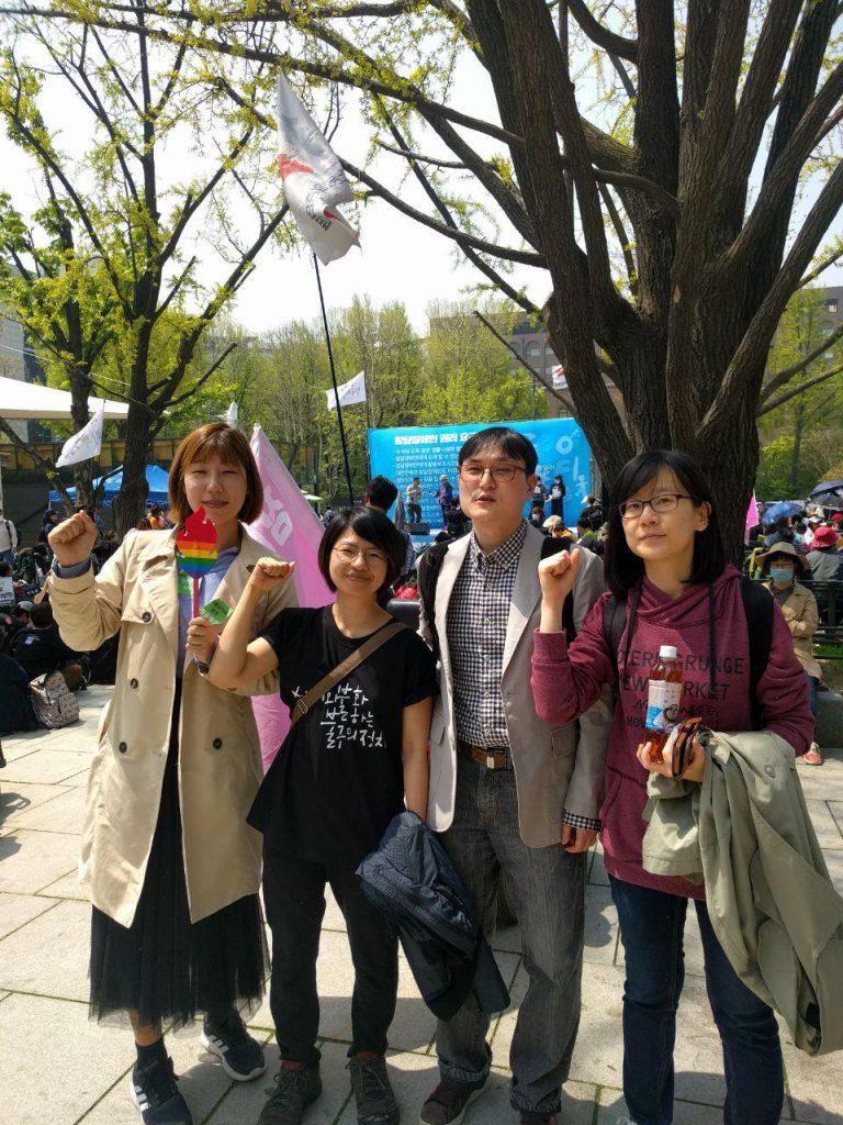 photo_2018-05-02_16-40-10