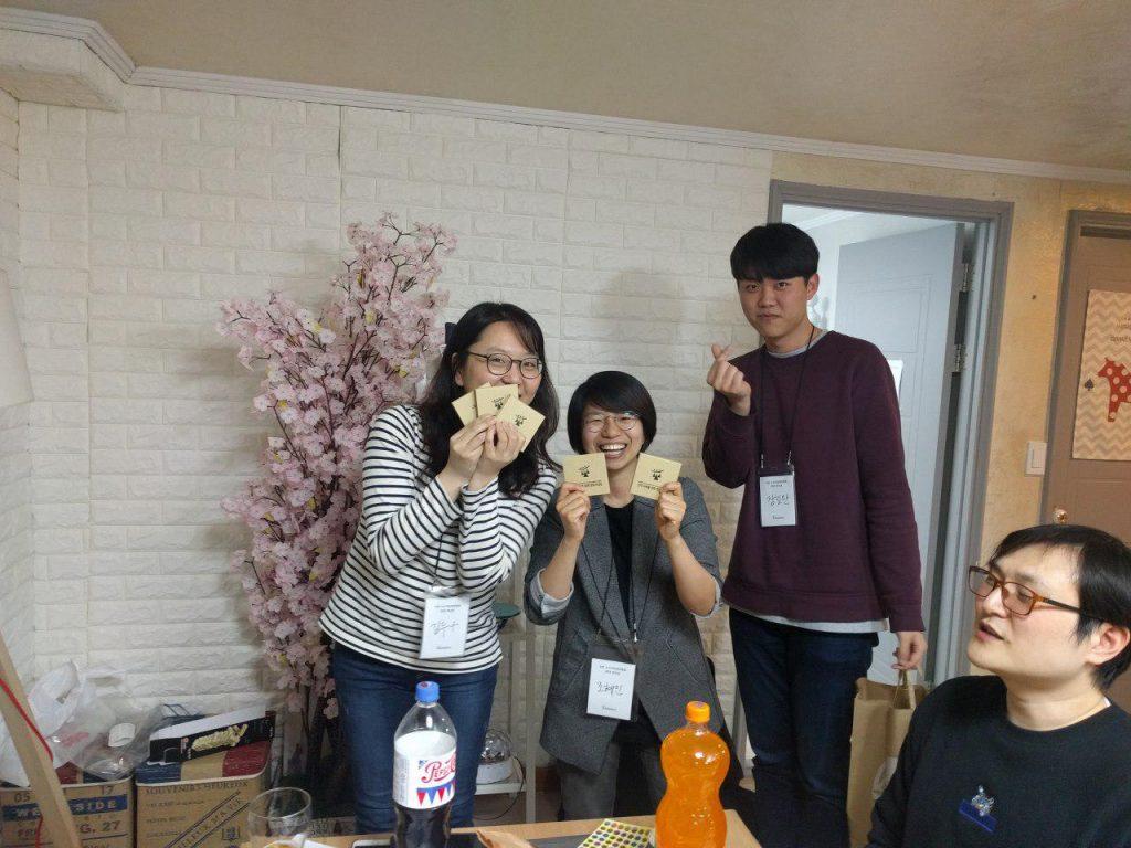 photo_2018-05-02_16-42-03